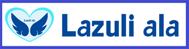 Lazuli ala